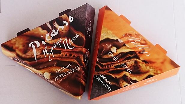 Cr 234 Pes Branded Boxes Branded Cr 234 Pes Boxes E Flute